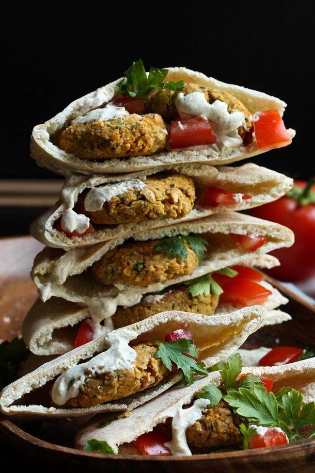 baked-falafel-copy