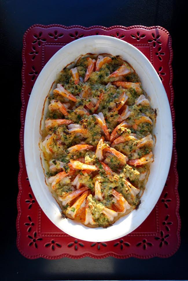 baked-shrimp-scampi