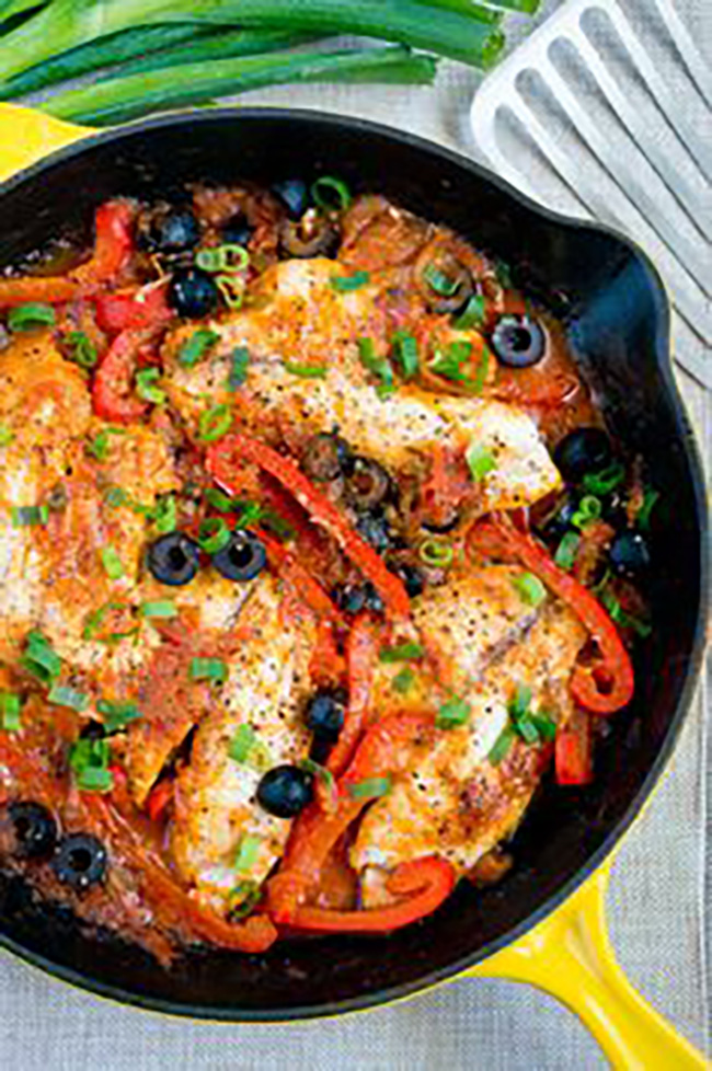 baked-tilapia-veracruz-copy