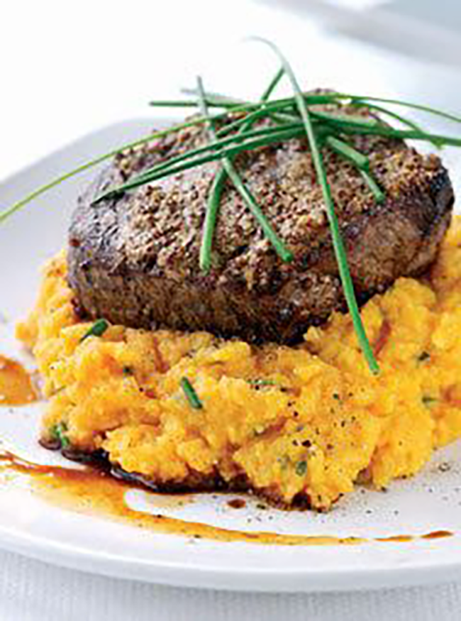 balsamic-beef-sweet-potato-mash-copy