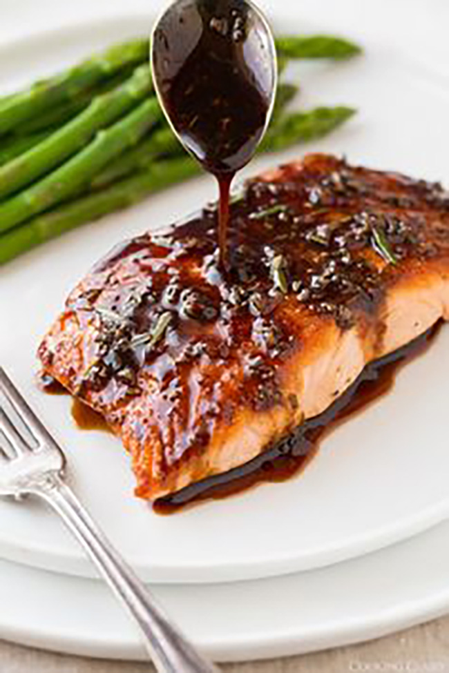 balsamic-glazed-salmon-copy