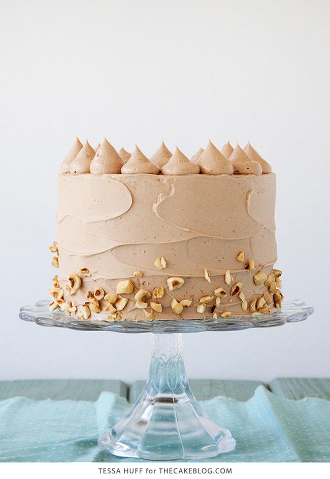 banana-choco-hazelnut-cake