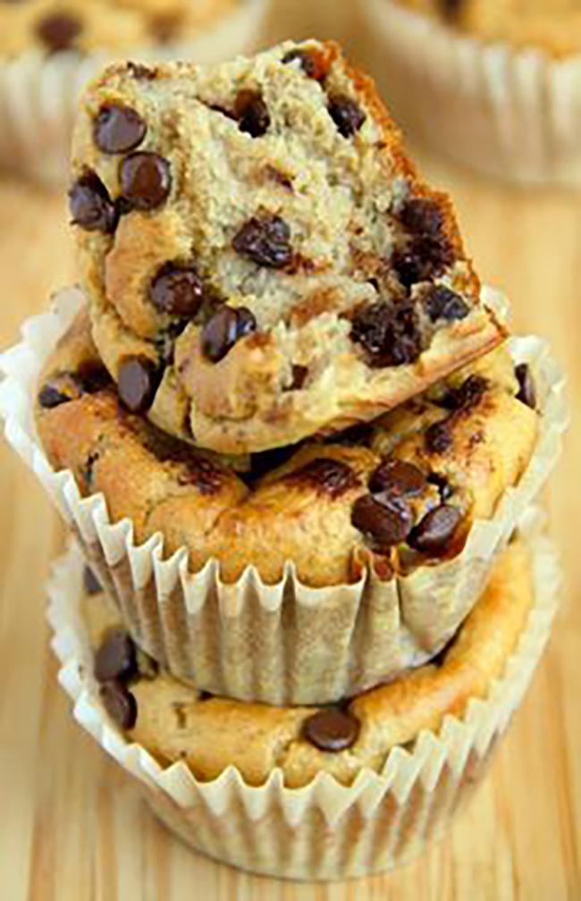 banana-oat-greek-yogurt-muffins-copy