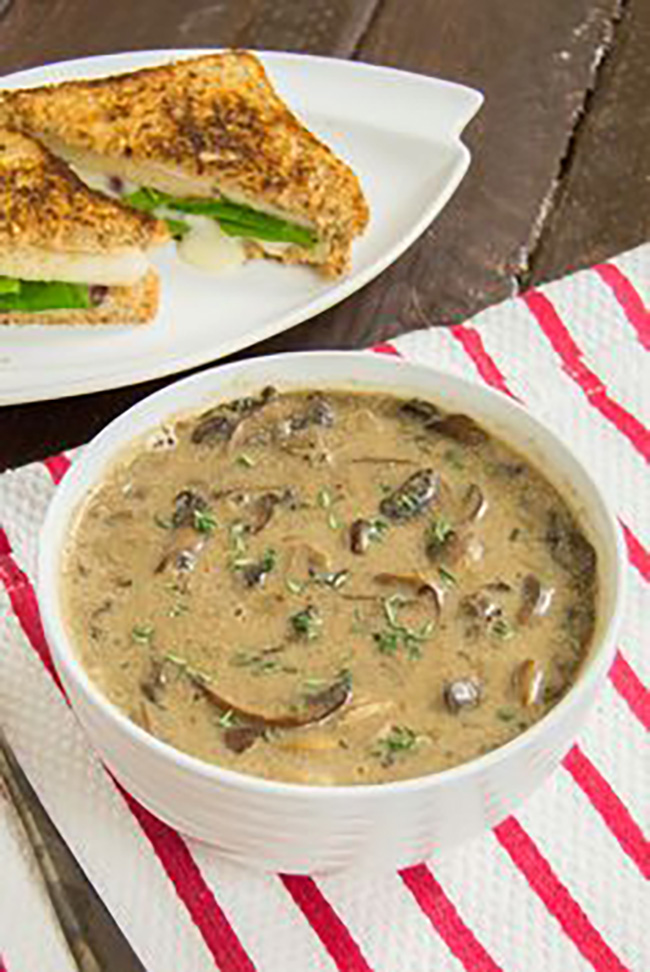best-ever-mushroom-soup-copy