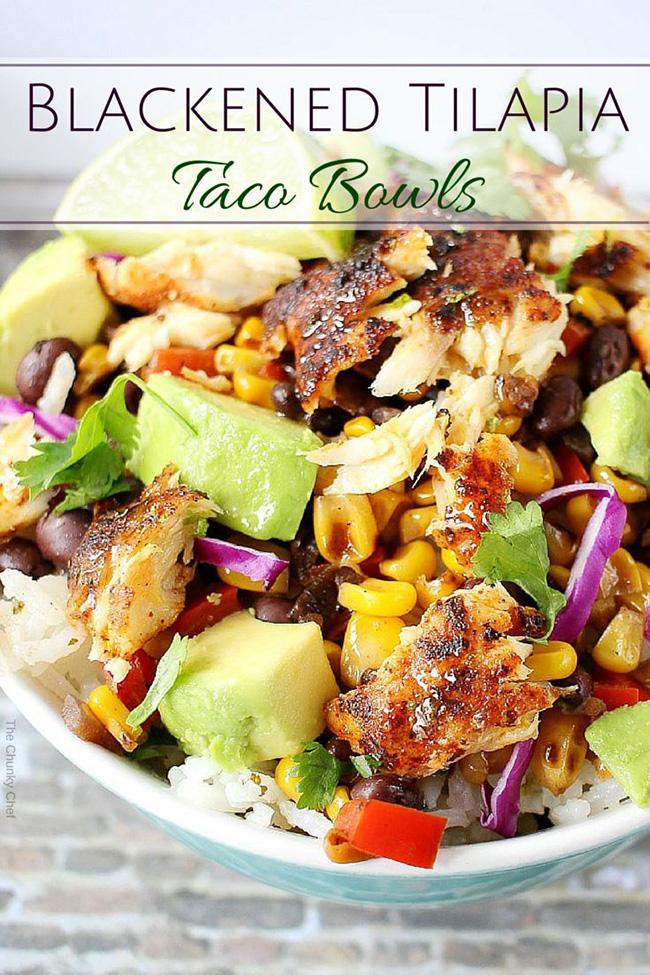blackened-tilapia-taco-bowls-copy