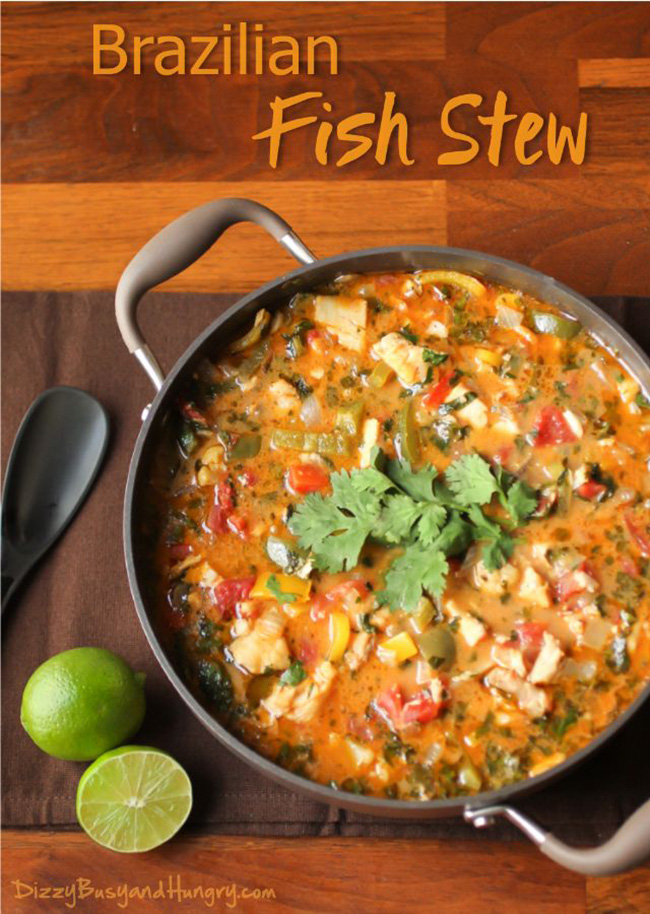 brazilian-fish-stew-copy