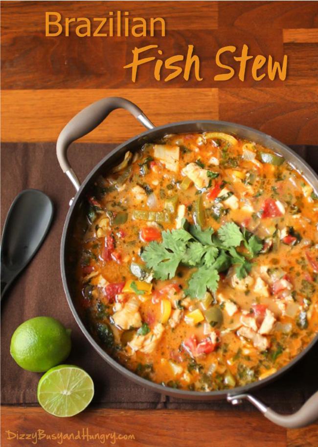 brazilian-fish-stew-copy