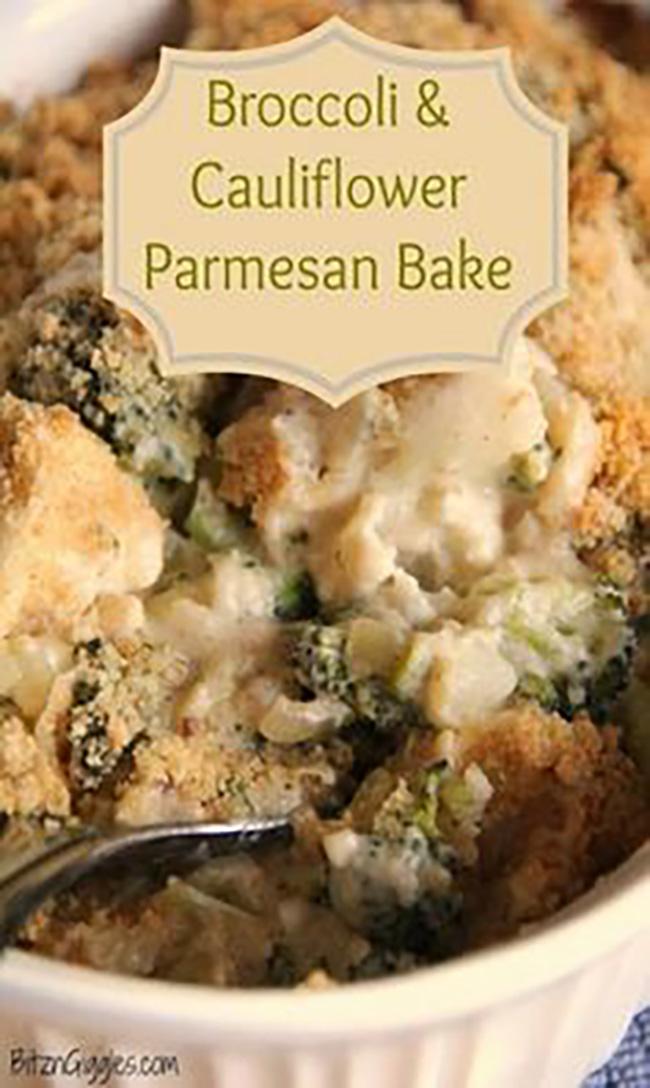 broccoli-cauliflower-parmesan-bake-copy