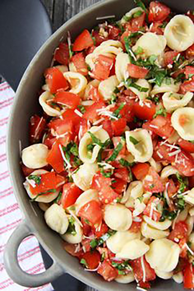 bruschetta-pasta-salad-copy
