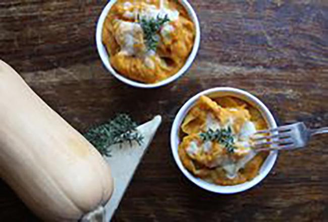 butternut-squash-mac-and-cheese-copy