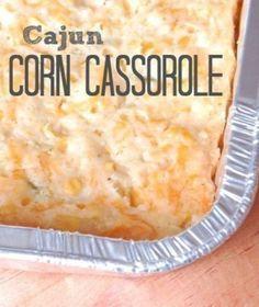 cajun-corn-casserole