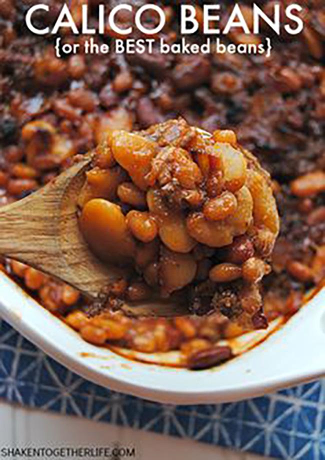 calico-beans-copy