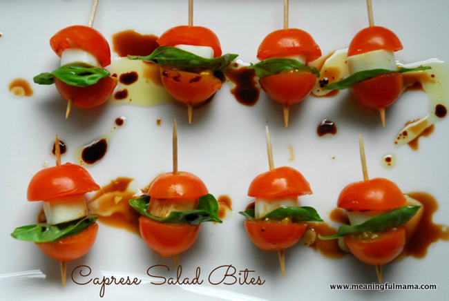 caprese-salad-bites