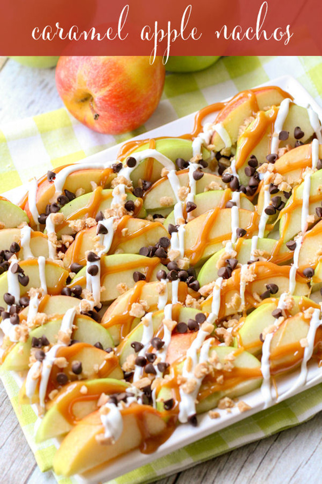 caramel-apple-nachos-copy
