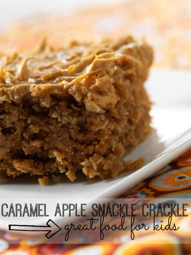 caramel-apple-snackle-crackle-dessert-copy