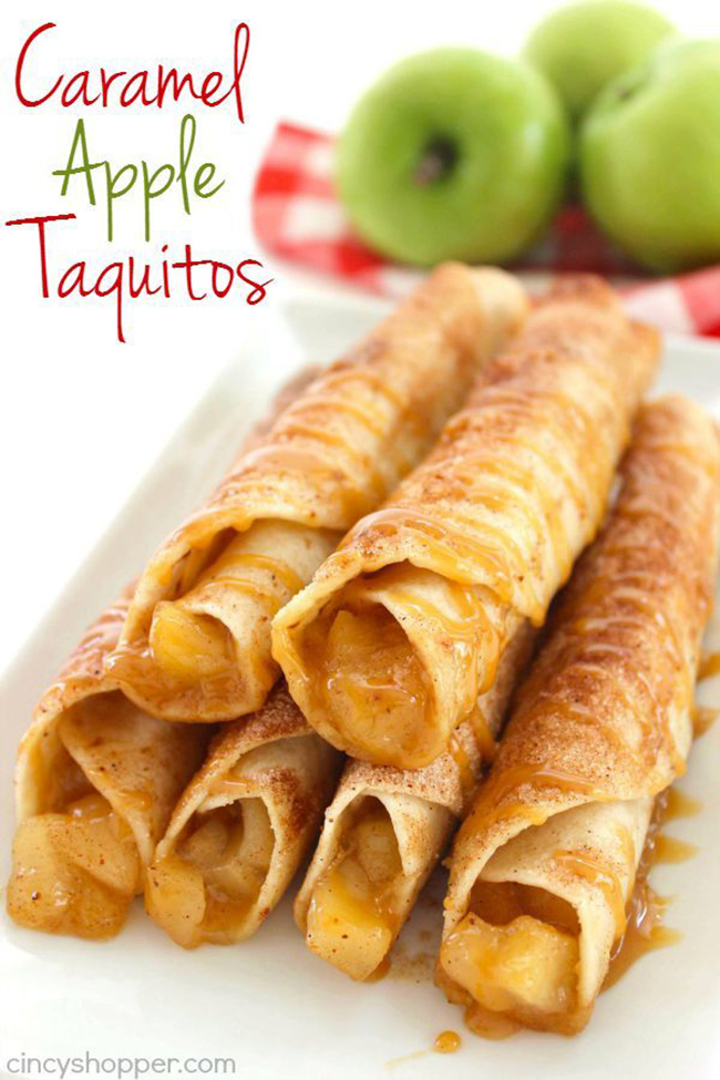 caramel-apple-taquitos-copy