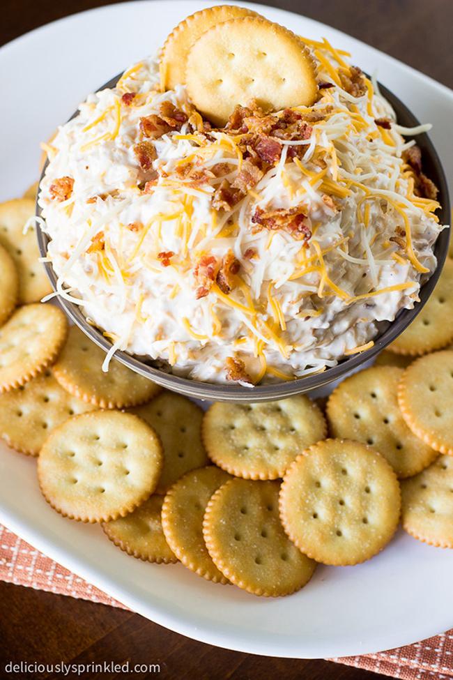 cheesy-bacon-ranch-dip