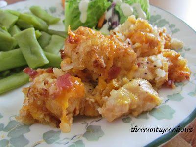 cheesy-chicken-bacon-tater-tot-casserole