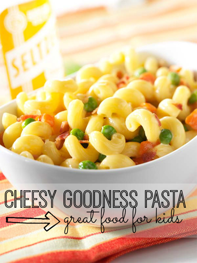 cheesy-goodness-pasta-copy