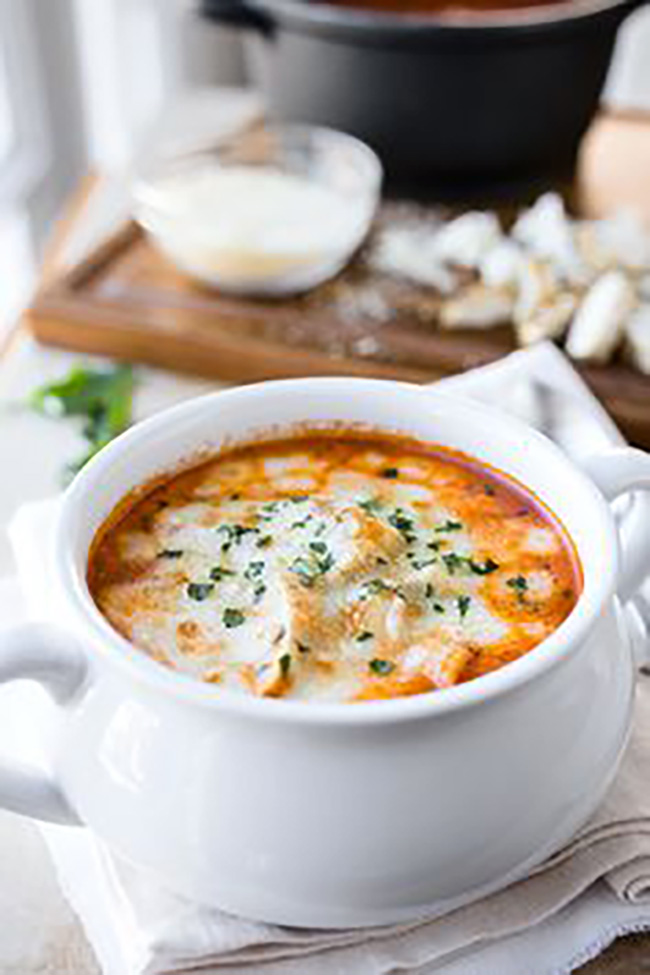cheesy-grilled-chicken-parmesan-soup-copy