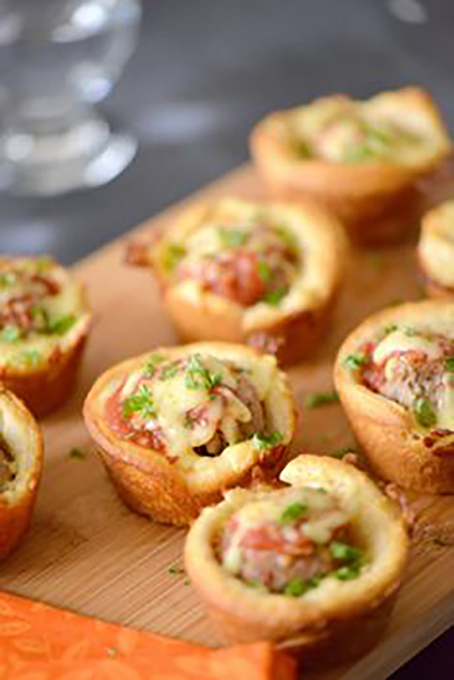 cheesy-meatball-cups-copy