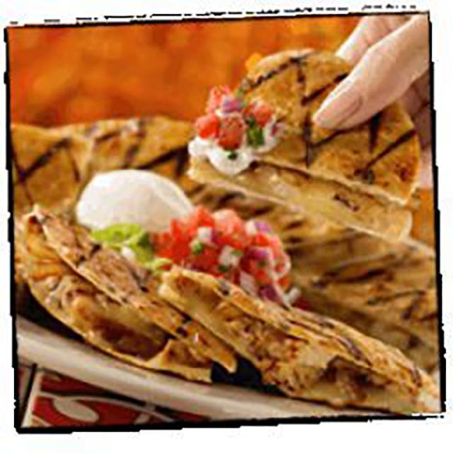 chicken-bacon-ranch-quesadillas-copy