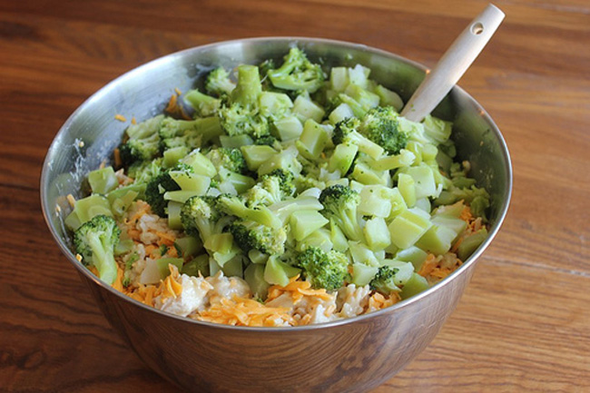 chicken-broccoli-rice-casserole