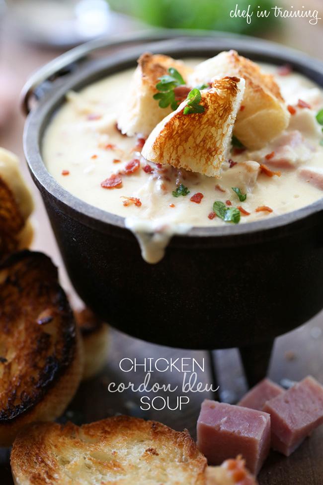 chicken-cordon-bleu-soup-copy