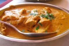 chicken-korma-curry