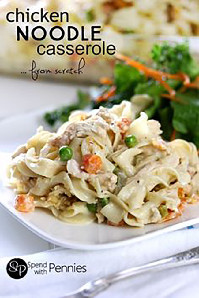 chicken-noodle-casserole-copy