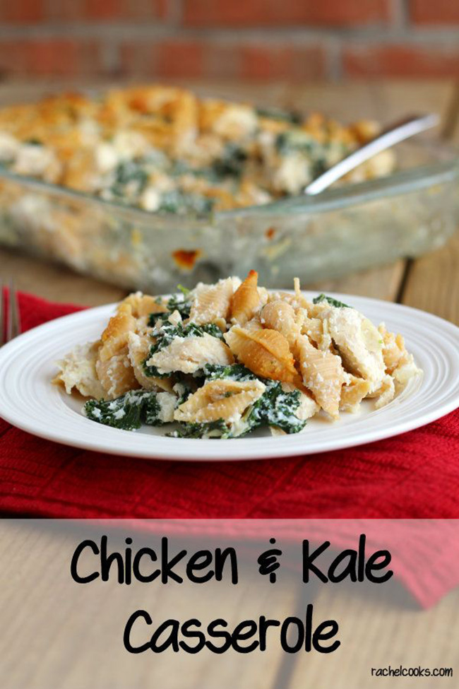 chicken-and-kale-casserole-copy