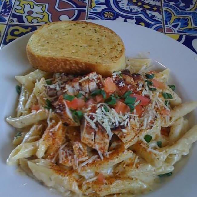 chilis-copycat-cajun-chicken-pasta-copy