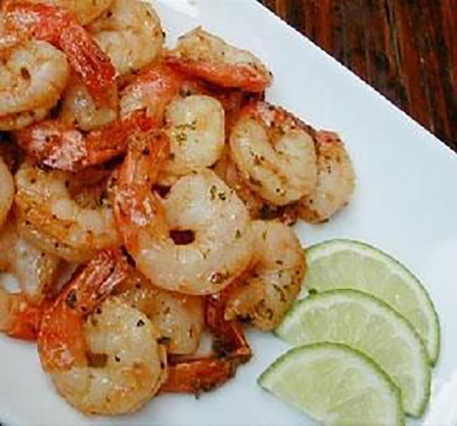 chilis-garlic-lime-shrimp-copy
