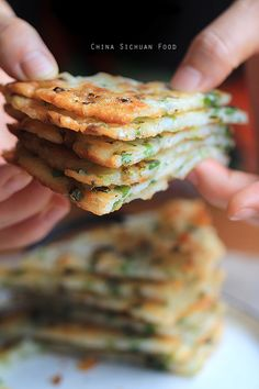 chinese-scallion-pancake