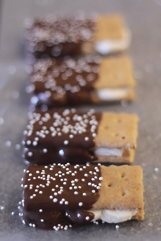 chocolate-covered-smores-copy