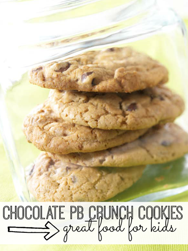 chocolate-peanut-butter-crunch-cookies-copy