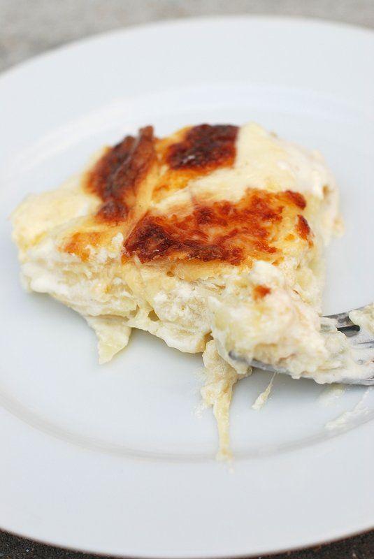 classic-potato-gratin
