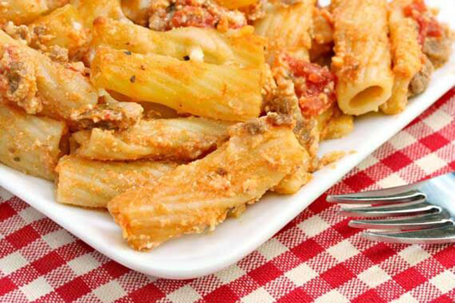 clean-eating-baked-italian-ziti-copy