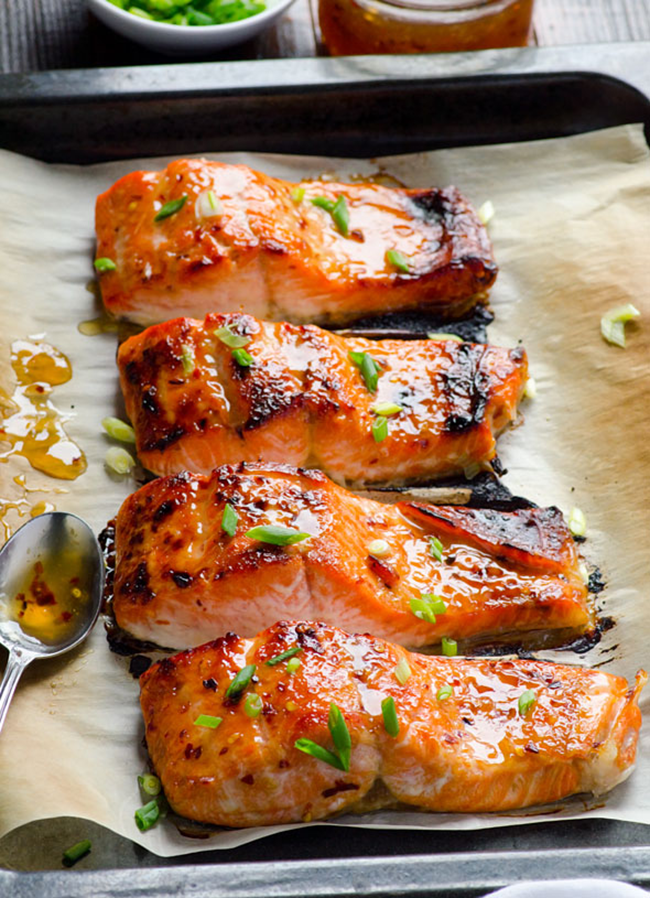 clean-eating-baked-thai-salmon-copy