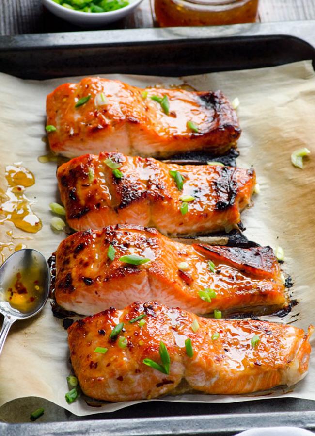 clean-eating-baked-thai-salmon-copy