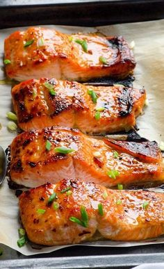 clean-eating-baked-thai-salmon