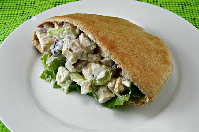 clean-eating-chicken-salad-copy