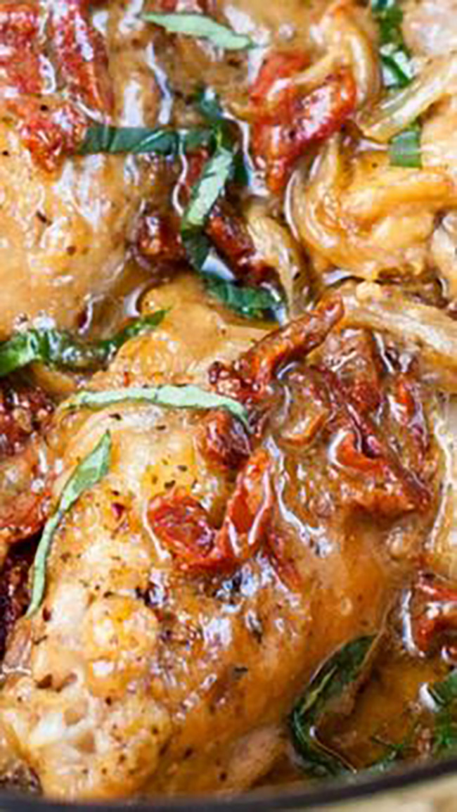 clean-eating-creamy-sun-dried-tomato-chicken-copy