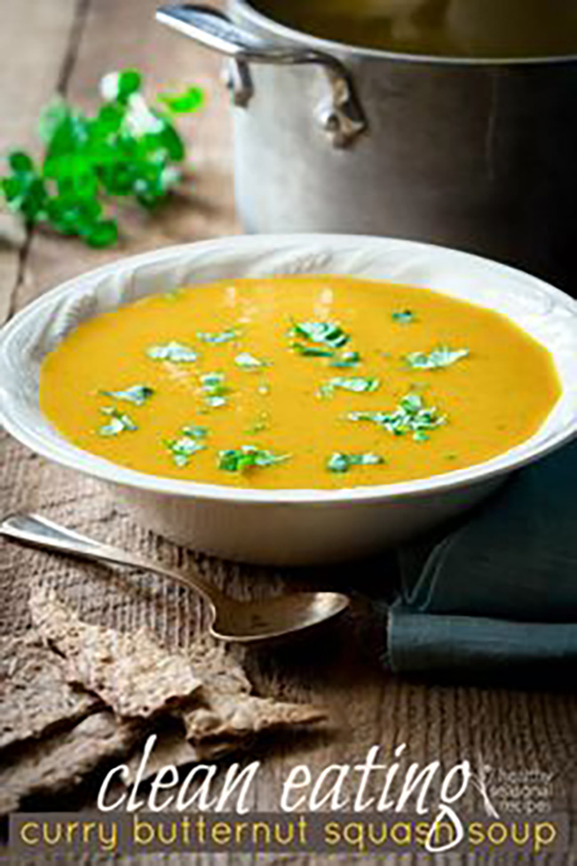 clean-eating-curry-butternut-squash-soup-copy