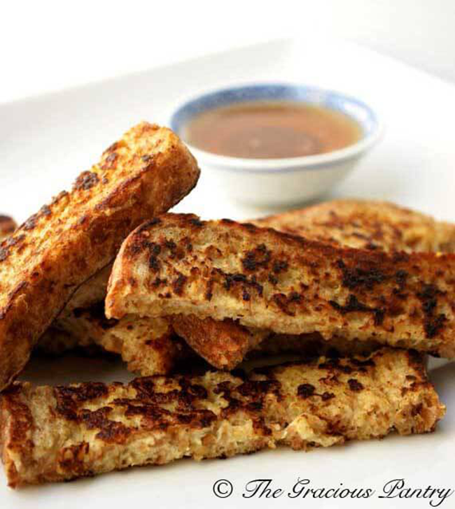 clean-eating-french-toast-strips-copy