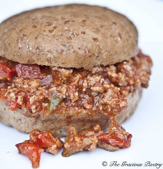 clean-eating-sloppy-joes-copy