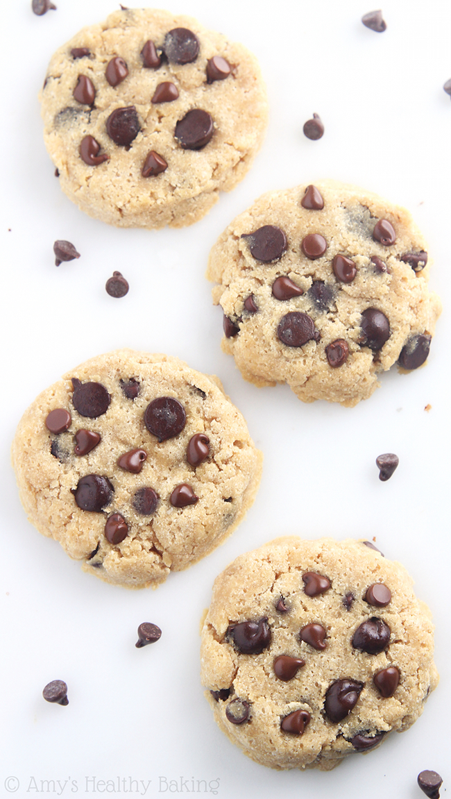 coconut-flour-chocolate-chip-cookies-copy