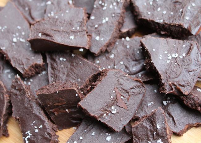 coconut-oil-chocolate