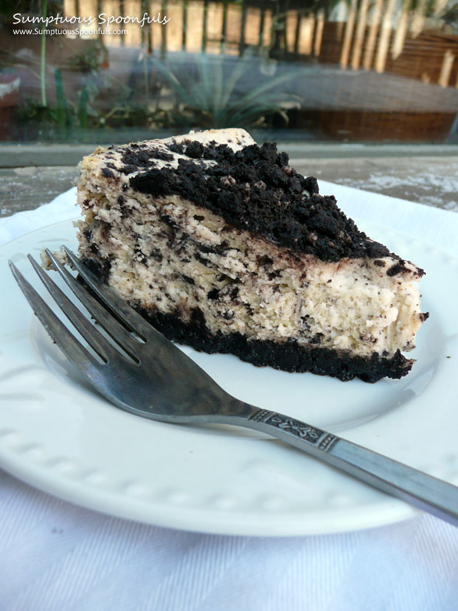 copycat-cheesecake-factory-ore-cheesecake-copy