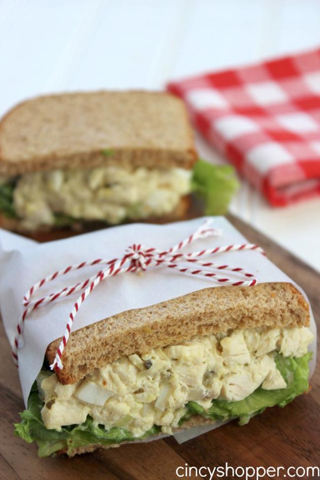 copycat-chick-fil-a-chicken-sandwich-recipe-copy